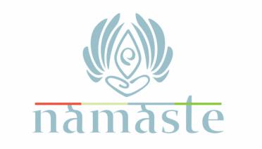 namaste bahrain located on budaiya highway