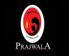 Prajwala India
