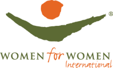 Women to Women International