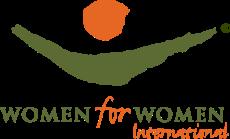 Women to Women International