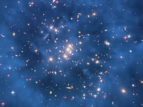 Nasa 200370main_rs_image_feature_827 NASA Dark Matter