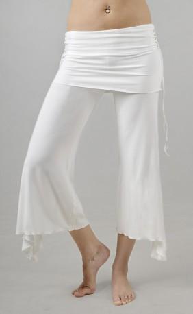 Lotus_Capriw_Skirt