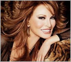 raquel welch mac cosmetics