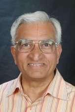 Sri TK Sribhashyam, third son of Krishnamacharya and lifelong student. Master in Ayurvedic medicine and Vedic philosophy