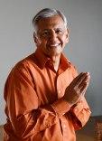 Srivatsa Ramaswami Facebook page big